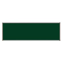 Green Chalk Board for School Use