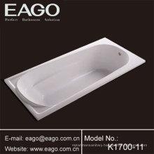 Acrylic bathtubs/ Tubs