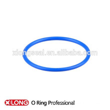 Kundenspezifische gute Qualität Silikon Porzellan o Ringe