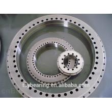 Fabricantes chinos y rodamientos de placa giratoria de alta precisión YRT950
