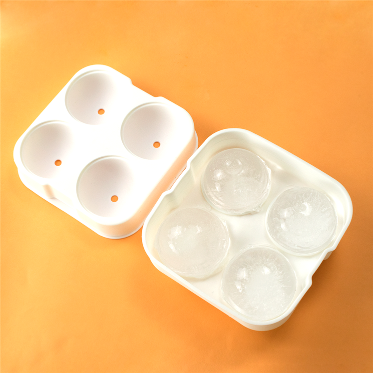 silicone ice ball (4)