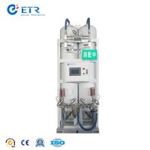 Oxygen Machine Station for Oxygen Production