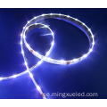 335 SMD335 LED Strip Light Side Emitting Flexibel LED Strip