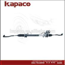 96425091 Car Auto Parts Power Steering Gear For SHEVROLET KALOS/AVEO
