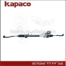96425091 Автомобильные автозапчасти Усилитель руля для SHEVROLET KALOS / AVEO