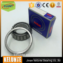 385/382 NSK Tapered Roller Bearings 51x97x23mm machinery bearing 385/382