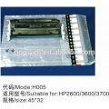 air packing bags,packing air bag,air filled bags for toner cartridge HP6470