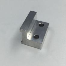 Custom CNC Aluminium Parts 6061 Fresamento