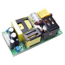El equipo eléctrico MEAN WELL 200w original suministra EPP-200-24