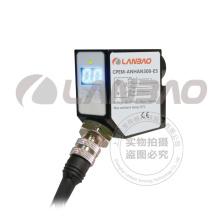 Sensor de Opacidad Lanbao (CPEM-ANHAN300-E5)