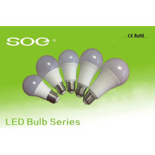 LED Bulb Factory pirce 7W