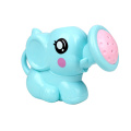 Dowellin Cartoon Elephant  Shower Bath Toys Baby Water Toys