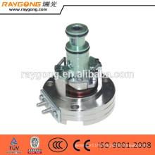 generator parts efc actuator 3408326