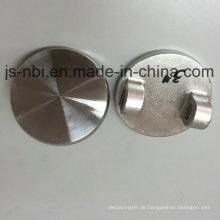 Präzisions-Metallguss für Gussmetall