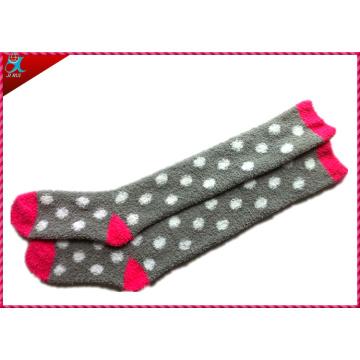 Hotsale Pretty Knee Sock Girl