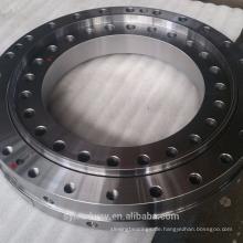API qualifizierte Slew Bearing Hersteller für PSL Ersatz