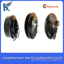 for Hyundai HCC STAREX HCC-VS18 car ac compressor clutch