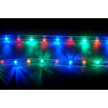 LED Rope Light (SRRLS-2W)
