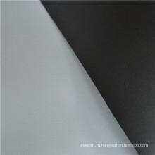 Серый и черный резиновый лист ESD в рулонах