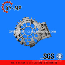 auto parts & accessories auto spare engine parts factory wholesale