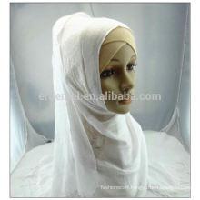 OEM service-lady scarf,muslim hijab,wholesale hijab