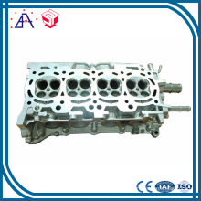 OEM Customized Rotor Die Casting Foundry (SY1090)