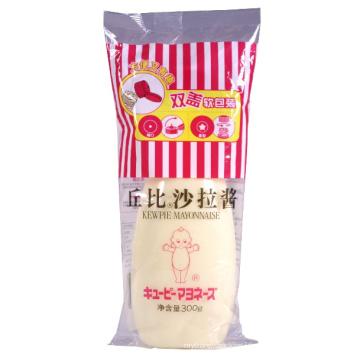 Spaghtti Sauce Bag / Aroma Verpackung / Salat Sauce Tasche