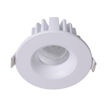 8W COB Smart LED-downlight