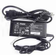 Chargeur d'ordinateur portable Acer 19V 3. 42 a 65W compatible AC adaptateur 5.5