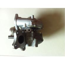 Gt2056V Turbocharger Parts 767720-5004s pour Nissan Navara 2.5di / 133HP
