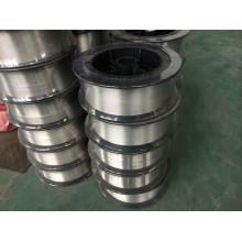 Hersteller UNS N07718 / W. Nr 2.4668 / Inconel 718 Draht