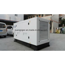6 Cylinder 100kVA Diesel Generator Fuel Consumption Per Hour 100kVA Diesel Generator