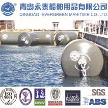 Les meilleurs amortisseurs de mousse marine de polyuréthane EVA / PE de vendeur avec la qualité et le prix concurrentiel