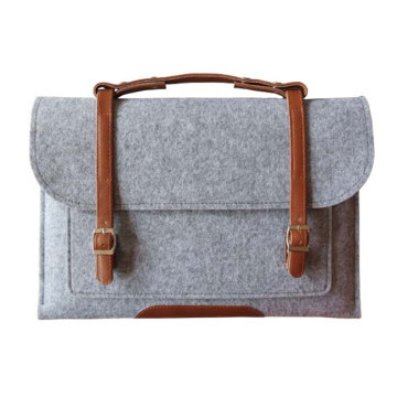 Mode Waterdichte Tablet Notebook Computer Satchel Bag