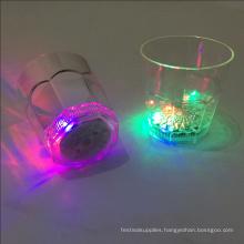 wholesale light up cups