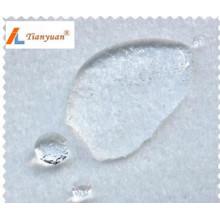 Полиэфирная маслоотталкивающая игольная фильтровальная ткань