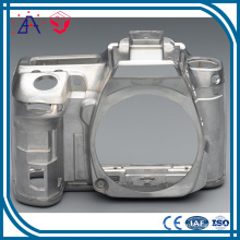 Customized Made Aluminum Wholesale Die Casting Part (SY1160)
