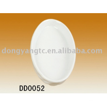 Factory direct wholesale ceramic spice dishes