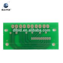 Usine professionnelle de carte PCB de smd en Chine