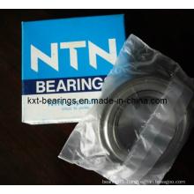 NTN Ball Bearing 6001zz, 6002zz, 6003zz, 6004zz, 6005zz, 6006zz, 6008zz, 6010zz