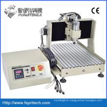 Engraving Machines CNC Milling Machines CNC Router