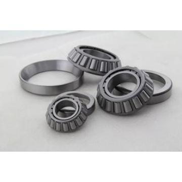 31305 Taper Roller Bearings