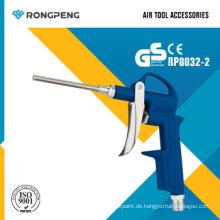Rongpeng R8032-2 Luftwerkzeug Zubehör