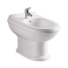 Sanitary Ware Bathroom Ceramic Bidet Item: A5009