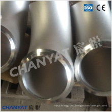 Aluminum Alloy Elbow B361 Wp3003, Uns A93003
