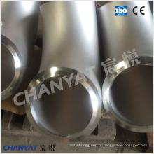 Cotovelo de liga de alumínio B361 Wp3003, Uns A93003