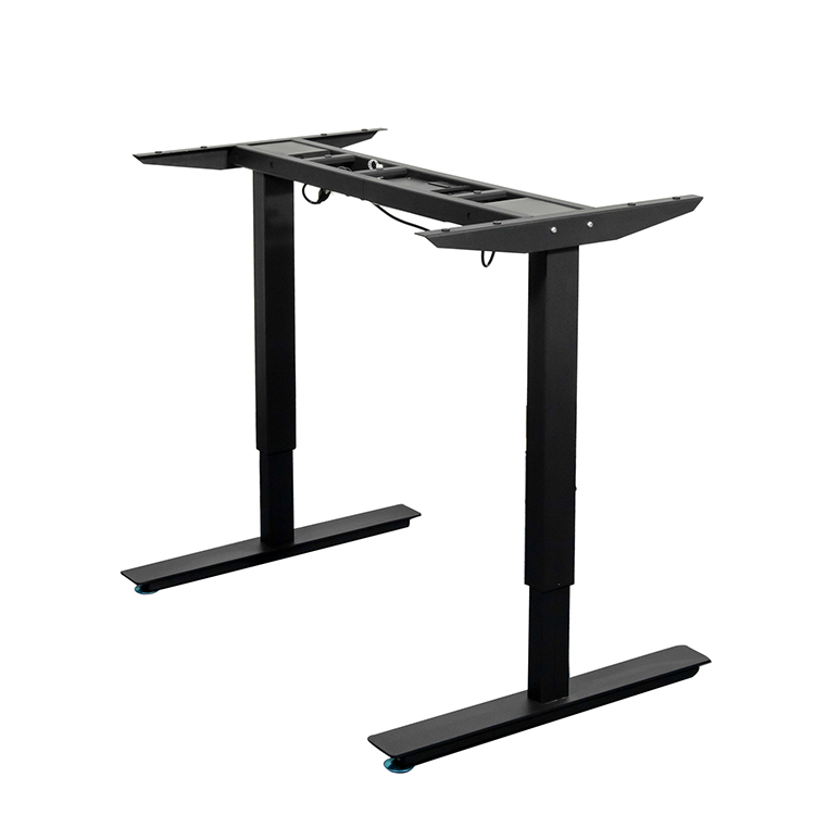 Electric Standing Desk Ud1b 14