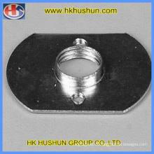 Fabrik der Beleuchtung Zubehör, Beleuchtung Fittings (HS-LF-007)