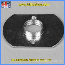 Factory of Lighting Accessories, Lighting Fittings (HS-LF-007)