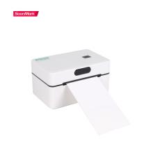 Mini Portable USB 3inch direct thermal label printer